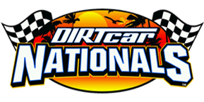 SUCCESSFUL DIRTCAR NATIONAL FOR BRP