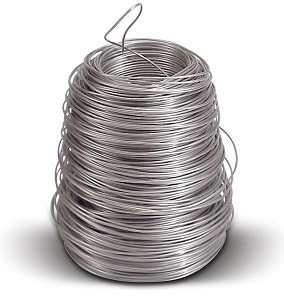 Allstar Performance ALL10121 0.032 Safety Wire