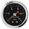 1-1/2^  FUEL PRESSURE GAUGE 0-15 PSI