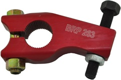 Bicknell Racing Products 263 TORSION STOP