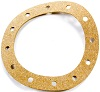 12 on 4-3/4^ HOLE GASKET FOR REGULAR TOP