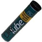 16oz Tube Nanoceramic Grease