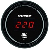 2-1/16^  DG/B Oil Temp Gauge