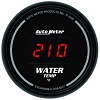 2-1/16^  DG/B Water Temp Gauge