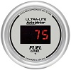 2-1/16^ DIGITAL  Fuel Level Gauge