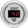 2-1/16^ DIGITAL  Fuel Pressure Gauge