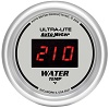 2-1/16^  DIGITAL Water Temp Gauge