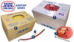 22 GALLON BANTAM SERIES FUEL CELL