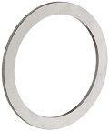 3-1/4^ OD THRUST WASHER