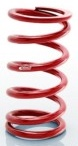 5^ OD. x 9-1/2^ x 400# Conventional COIL SPRING