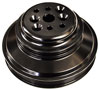5 RIB TOP WATER PUMP PULLEY for DIRT ENGINE
