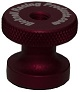 5/16^ C   AIR FILTER NUT WITH O-RING