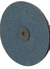 7^ x 16  GRIT GRINDING  DISC - SOLD EACH
