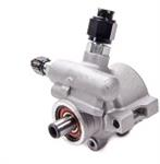 ALUMINUM POWER STEERING PUMP