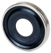 Axle Housing Seal, Inner, 2.250 in OD, 2.^ Sold Each