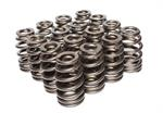 Beehive Valve Spring, 370 lb/in Spring Rate