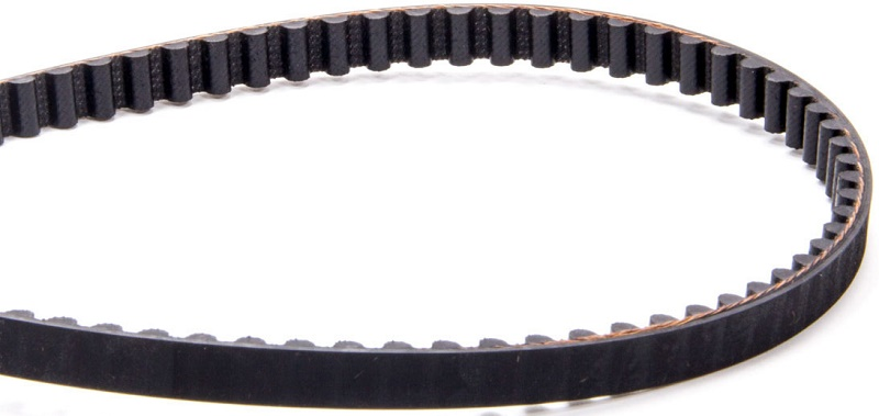 "Belt - HTD - 24.88"" Long - 10 mm Wide - 8mm Pitch"