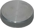 CAP FOR CIRCLE TRACK CELLS