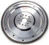 FLYWHEEL FORD 2000/2300  9-1/2LB
