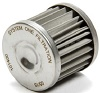 FUEL FILTER ELEMENT 30 MICRON, EACH
