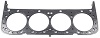 HEAD GASKET SBC 4.060^ X .027 THICK