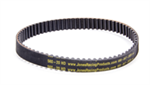 HTD Drive Belt, 27.4^ Long, 20 mm Wide, 8 mm Pitch