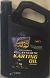 KART Synthetic Oil  1 GALLON