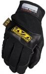 LARGE  CARBON X LEVEL 1 GLOVES