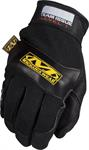 MEDIUM  CARBON X LEVEL 1 GLOVES