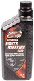 Power Steering Fluid, 1 qt, Each