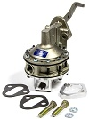 SB Ford Fuel Pump, Mechanical, 130 gph at 11 psi