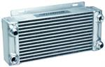 SEVERE  DUTY OIL COOLER