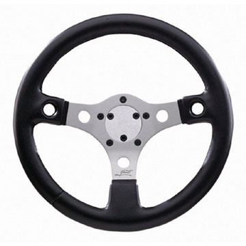 "STEERING WHEEL 13"" DRAG"