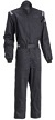 SUIT DRIVER XXL BLACK    (2 XL)