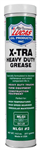 X-TRA HEAVY DUTY GREASE 14.5oz CARTRIDGE
