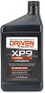 XP9 10W40  SYNTHETIC OIL 1-QT
