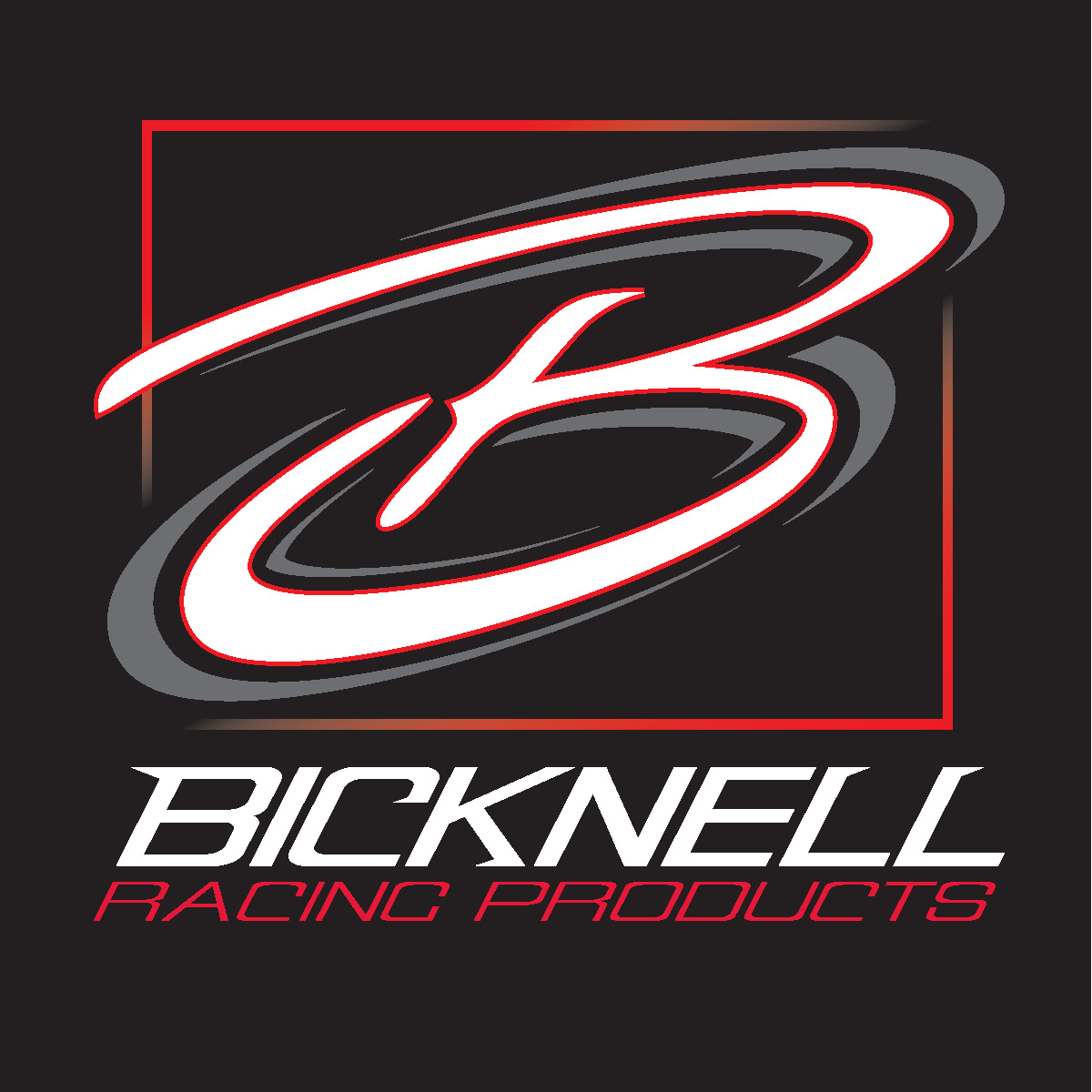 Bicknell Race Cars