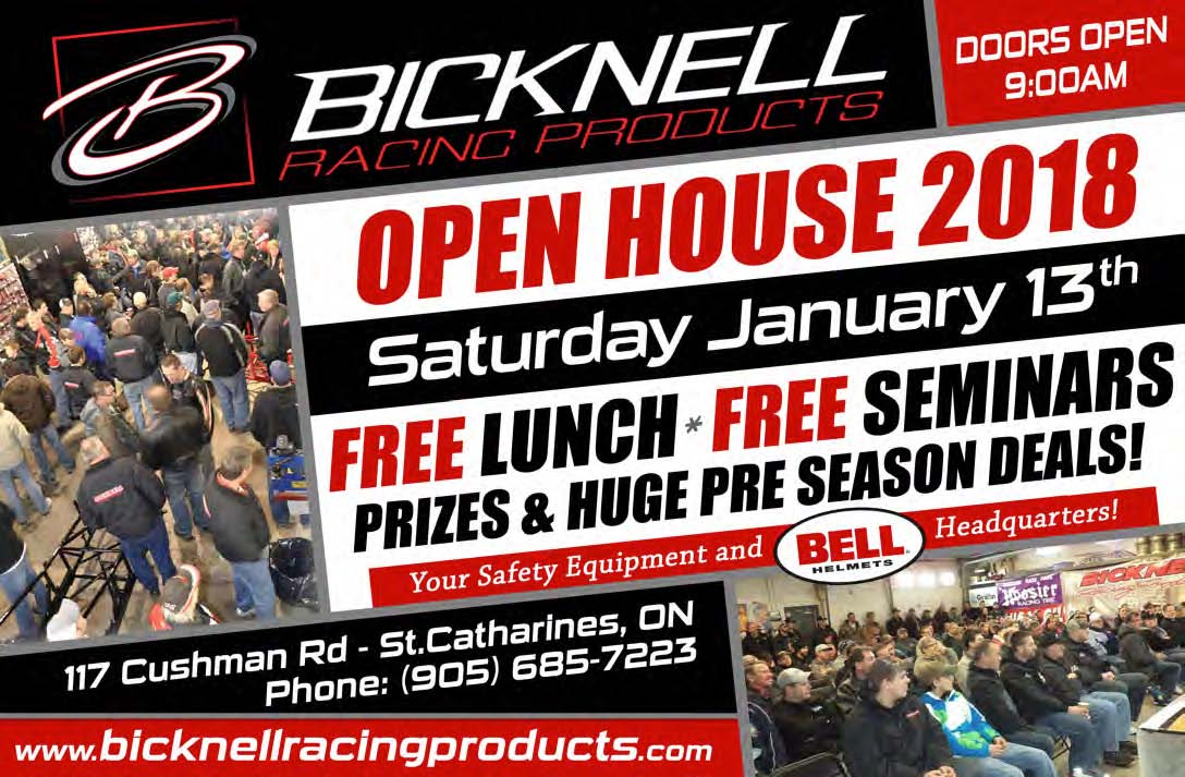 OPEN HOUSE THIS COMING WEEKEND!!!! SAT JAN 13TH